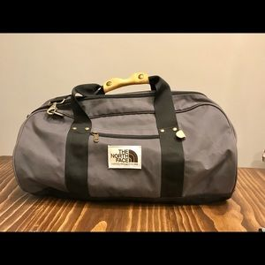 The North Face Masen Duffle